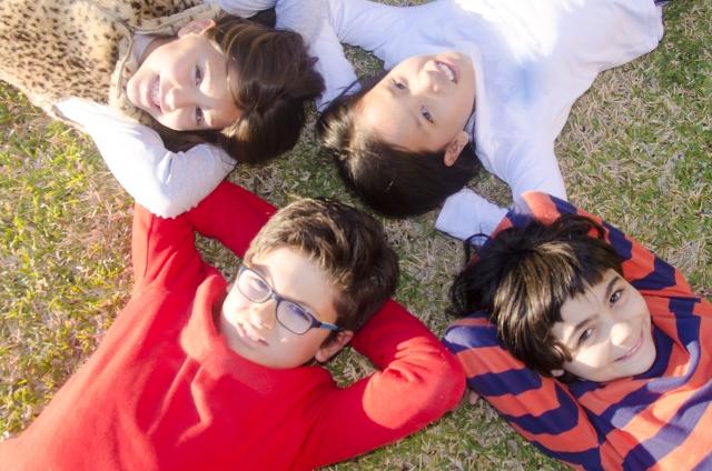 学童保育指導員 役割 仕事内容
