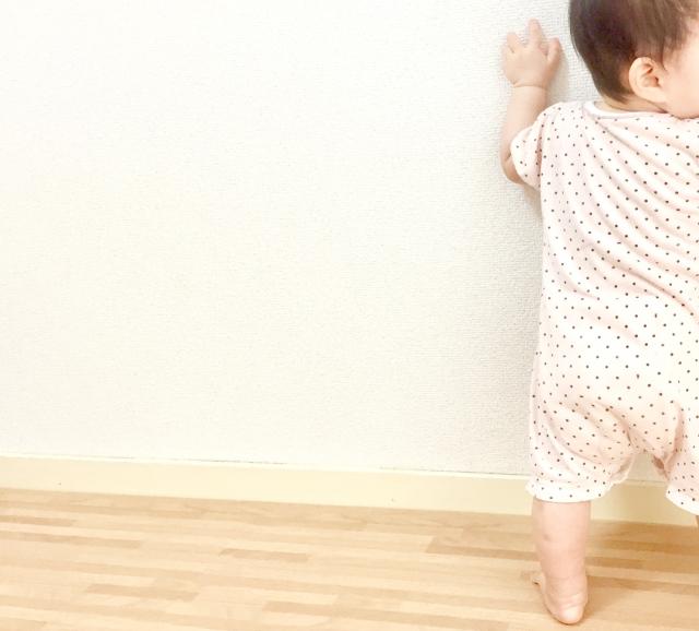0歳児 雨の日 室内遊び ねらい ポイント