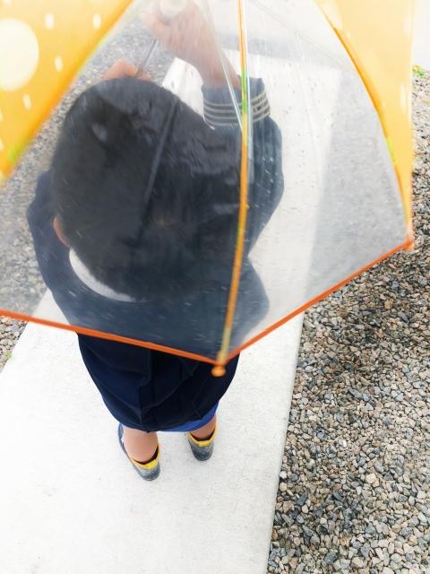 0歳児 雨の日 室内遊び