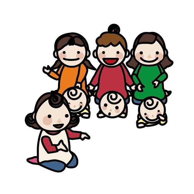 保育園 幼稚園 無償化 2人目 未満児