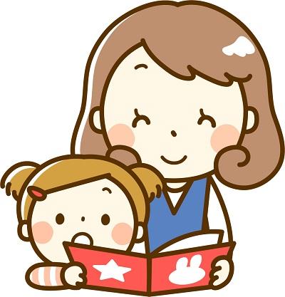 1歳児 絵本 選び方