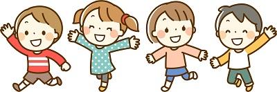 保育園 運動会 4歳児 入場曲