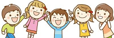 保育園 運動会 4歳児 ダンス