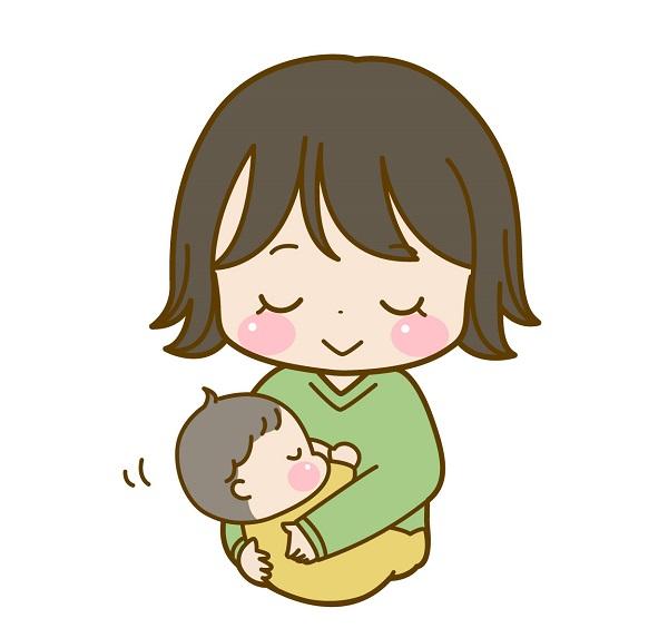 1歳児 噛みつき 保護者 対応