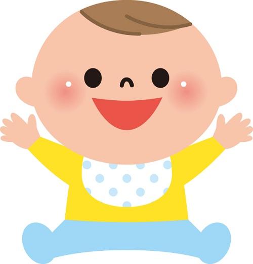 保育園 1歳児 室内遊び 環境設定
