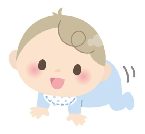 1歳児 噛みつき 予防 対策