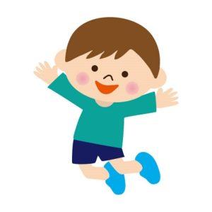 3歳児 手遊び