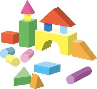 1歳児 手作りおもちゃ 保育園