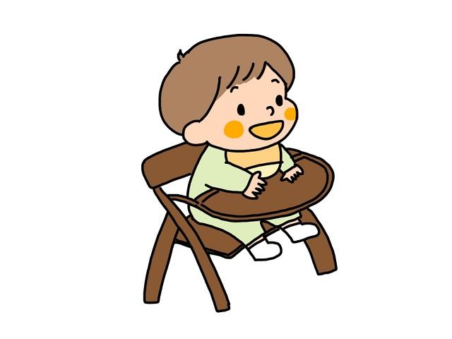 0歳児 保育園 ストレス