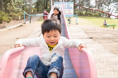 5歳児 特徴 遊び